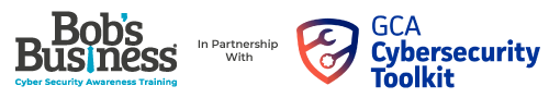 BB GCA Partnership